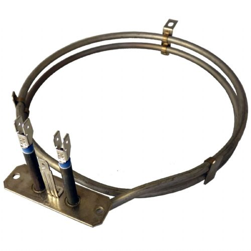 Hotpoint Fan Oven Cooker Element SY36K, SY36K/1, SY36W, SY36W/1, SY36X, SY36X/1 Genuine Part >